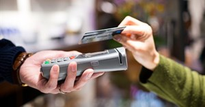#BizTrends2021: Acceleration of digital payments
