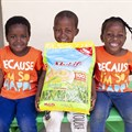 Victor Daitz Foundation, Zero2Five Trust collaborate on school holiday meals progamme