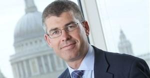 Simon Webber, lead portfolio manager, Schroders