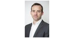 Bryan Turner, partner, Spear Capital
