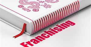 4 reasons a business should consider franchising
