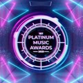 Newly launched Platinum Music Awards to recognise artists, producers from North West