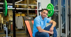 #StartupStory: JDP Corp, a tech startup tailored for the fitness world