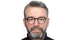 Lars Lehne joins Incubeta as group CEO
