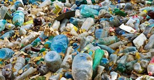 NPO exerts pressure on FMCG and retail giants to cut plastic usage
