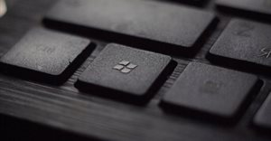 Microsoft was the most imitated brand for phishing attempts in Q4 2020