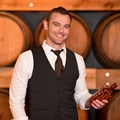 #BizTrends2021: Confessions of a drinks salesman