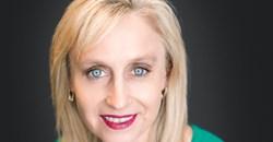 Riana Grobler, compliance officer, Compli-Serve SA