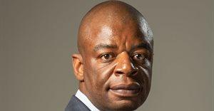 Jua Kickstarter Fund for African entrepreneurs doubles to R30m