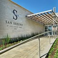 SA's San Sereno recognised in Argentum 2020 Senior Living by Design Awards