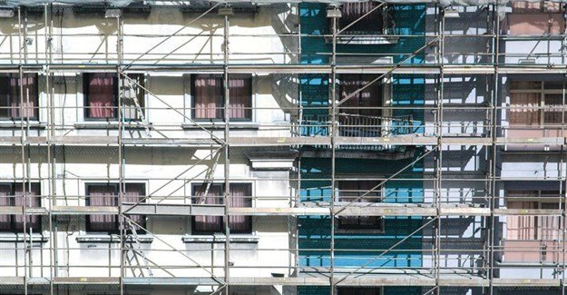 Private sector investment key in bridging Africa's housing gap