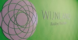Struggling to start a family? Wijnland Fertility can help