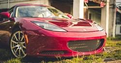 Renault enters memorandum of cooperation with Lotus