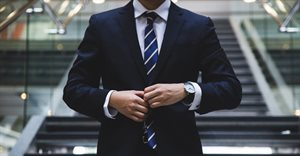 The secret to successful leadership in the 21st century