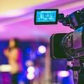 How Covid-19 will affect sponsorships in the entertainment industry