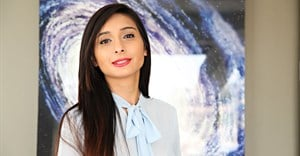 Tasmika Ramlakan, Nedbank Corporate and Investment Banking