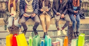 Top 10 global consumer trends for 2021 - Euromonitor