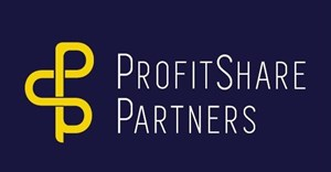 ProfitShare Partners' Andrew Maren talks financial inclusivity as a business imperative