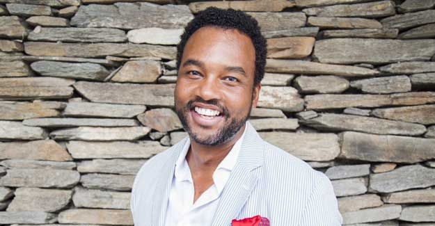 James Kinney joins Ogilvy as global chief diversity, equity and inclusion officer for North America
