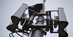 ABT Telecoms slams R265m tender report by City Press