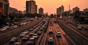 Safety tips for motorists during loadshedding