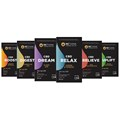 Distell and Invenfin buy 40% stake in cannabis wellness brand Rethink