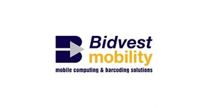 Bidvest Mobility achieves BEE level one rating