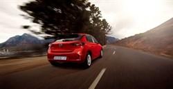 Peugeot Citroen SA becomes official distributor of Opel vehicles
