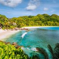 Seychelles makes itself more accessible to potential visitors