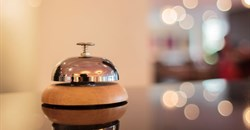 The reopening of the hospitality industry requires an enhanced customer experience