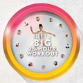 Jeff Fitness to lead Big 25-Hour Workout in aid of SA's frontline workers