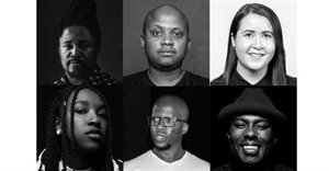 South Africans selected to judge ADC 100th Annual Awards