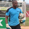 NWU Soccer Institute goalkeeper coach joins PSL team