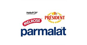 Lactalis SA awards full-service account to HelloFCB+