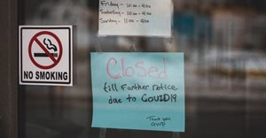 """To close, or not to close?"" the question that plagues restaurant owners"