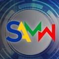SA Music Market Access Guide to launch at SA Music Week