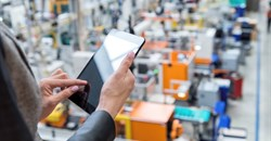 New survey highlights opportunities to future-proof supply chains