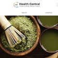 Wellness e-tailer Health Central launches in SA