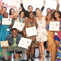 Finalists in Social Innovation and Disability Empowerment Awards announced