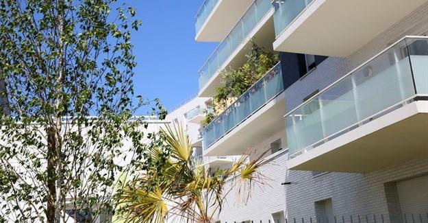 TPN Vacancy Survey: Increased vacancies putting landlords under pressure