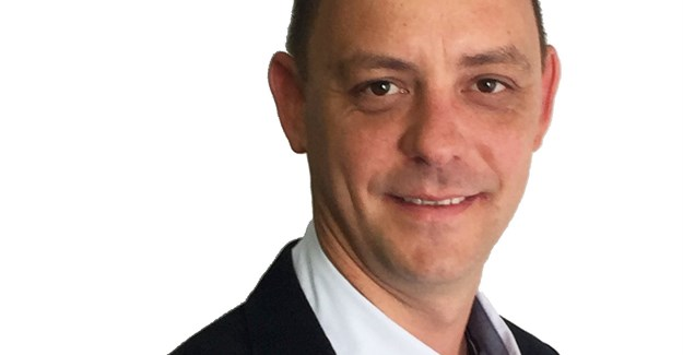 BetterBond CEO welcomes unchanged repo rate, good start to 2021