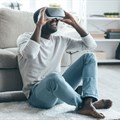 Virtual reality and tourism in 2021