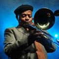 Jazz legend Jonas Mosa Gwangwa dies