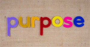 Brands that harnessed the power of purpose in 2020