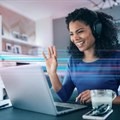 Unified communications: Leveraging the business platform of the future