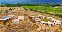 International Green School opens its doors in SA