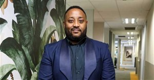 """Musa Kalenga presents """"New ways for New Days"""" at #BizTrends2021 online"""