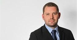 Wiehann Olivier, partner and digital assets lead, Mazars