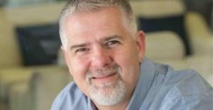 Craig Baker, CEO, MiWayLife