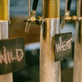 Craft brewers battling to survive blanket ban on alcohol